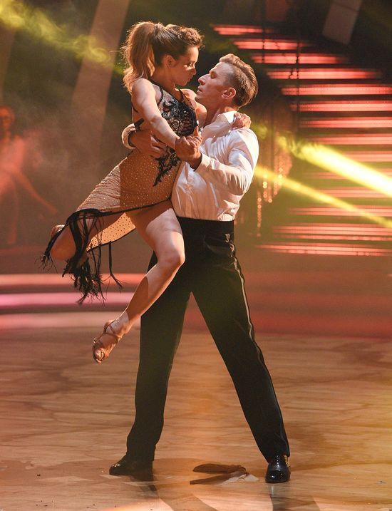 Kto wygrał Taniec z gwiazdami? (FOTO)