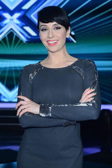 Dzisiaj wielki finał X Factora!