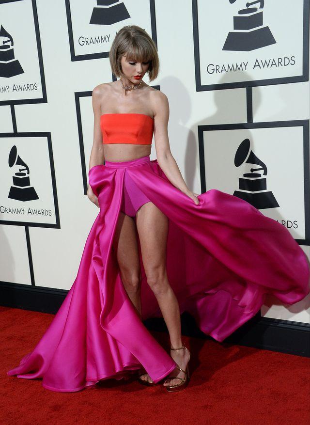 Taylor Swift znowu posądzona o plagiat!