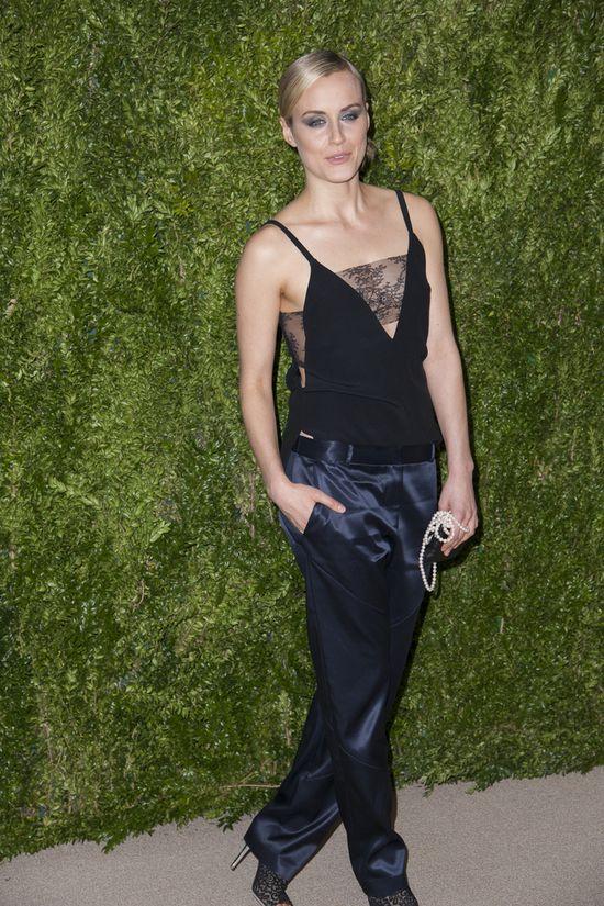 CFDA i Vogue organizują imprezę (FOTO)