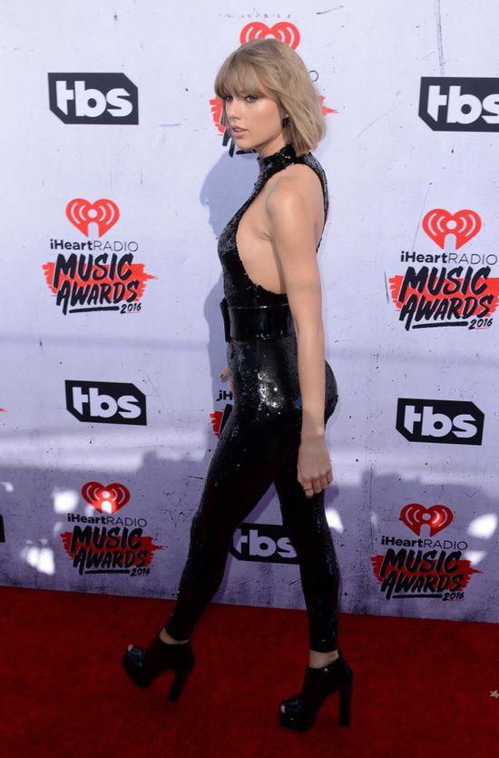 Taylor Swift ocenila album Zayna Malika