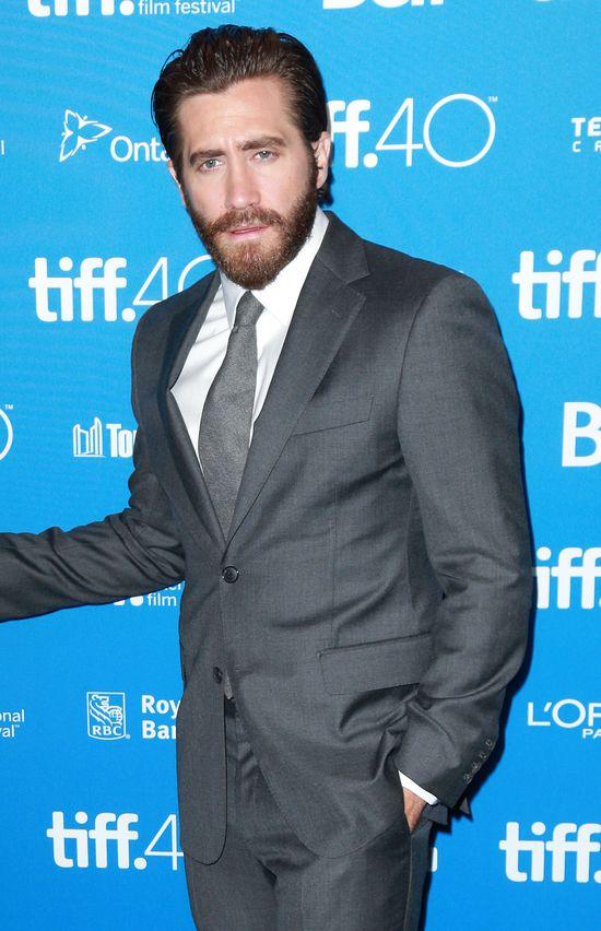 Szok! Jake Gyllenhaal i Taylor Swift codziennie wieczorem...