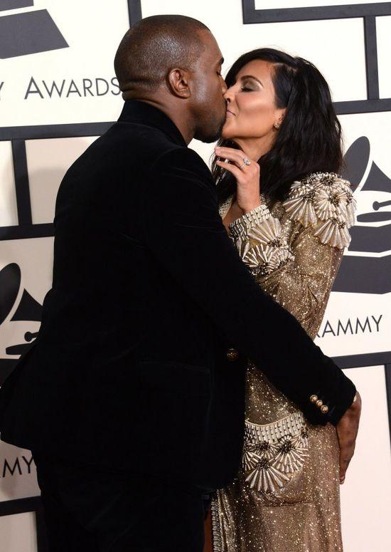 Co skłoniło Kim Kardashian do takiego UPOKORZENIA Taylor Siwft?