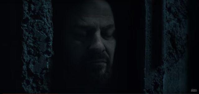 Nowy teaser z Game Of Thrones - fani zaniepokojeni!