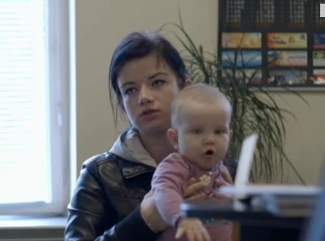 Problemy bohaterek Teen Mom Poland (FOTO)