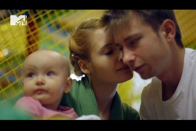 Z jakimi problemami zmierzą się bohaterki Teen Mom Poland?