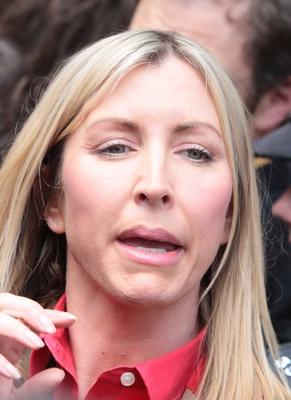 Znowu o Heather Mills