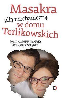 Małgorzata Terlikowska o seksie oralnym w małżeństwie