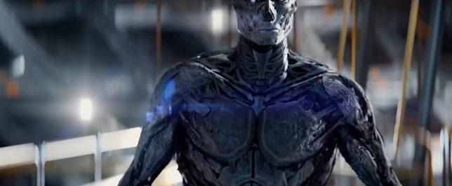 Terminator: Genisys u nas już w wakacje [VIDEO]