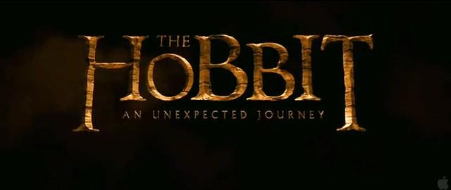 Hobbit: jest już trailer filmu (VIDEO)