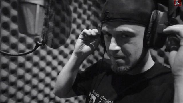 Już jest teledysk do 3-ej edycji The Voice of Poland (VIDEO)