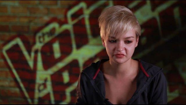 Marysia Sadowska: Jest burdel! Muszę Cię opieprzyć!(VIDEO)