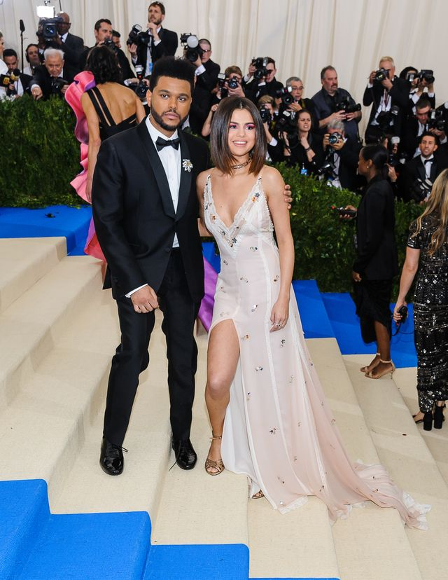Selena Gomez zdradza prawdę. Dlaczego zmieniła styl?