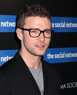 Justin Timberlake zawiesza swoją karierę muzyczną