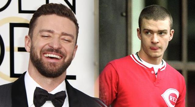 Po latach Justin Timberlake przyznał się do SEKRETNEGO romansu z…