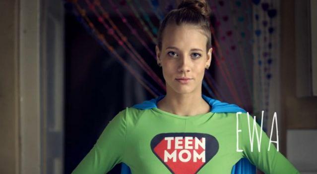 Poznajcie bohaterki Teen Mom Poland (FOTO)