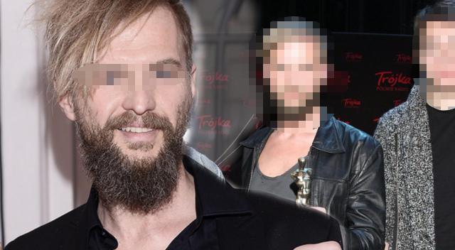 Tomasz O. został zatrzymany za spowodowanie wypadku po alkoholu!