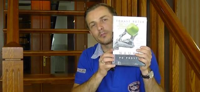 Tomasz Ro�ek