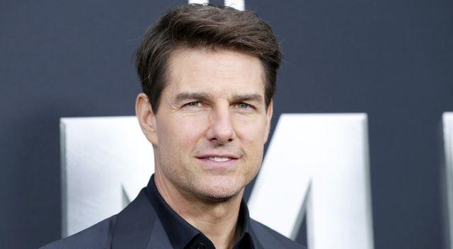 Tom Cruise uległ wypadkowi na planie Mission Impossible 6! Źle wymierzył skok