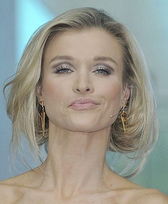 Woliński: W nowym Top Model będzie więcej modelek plus size!