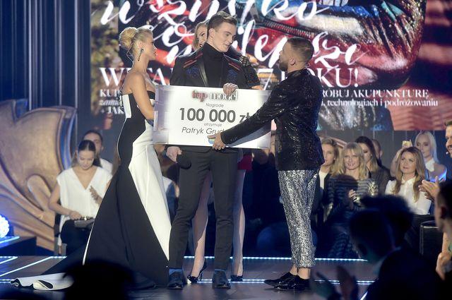 Jesienią ruszy 7. edycja Top Model