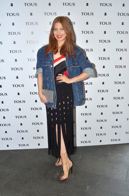 Kto pojawił się na imprezie marki TOUS? (FOTO)