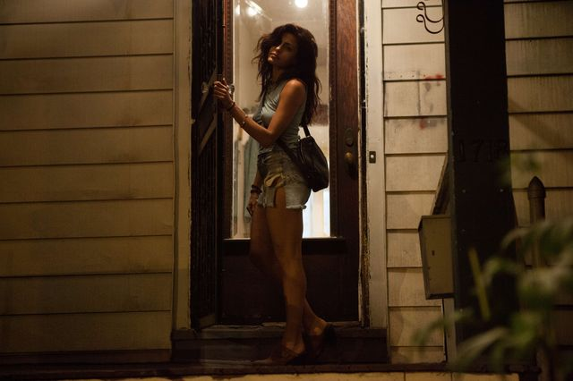 Eva Mendes: Nie składam się z samych cycków!