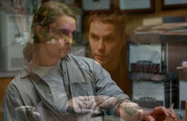 True Detective (Detektyw) 2 jest taki sam, jak sezon 1