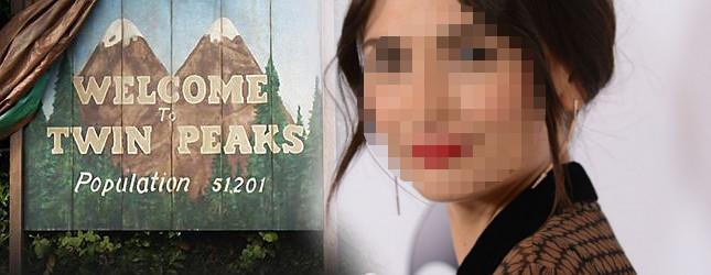 Polka, Karolina Wydra, wystąpi w Miasteczku Twin Peaks