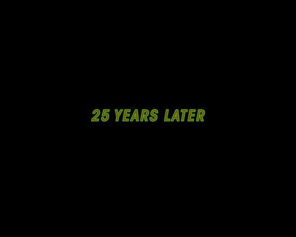 Miasteczko Twin Peaks powraca!
