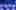 Alan Andersz w pojedynku na pompki [VIDEO]
