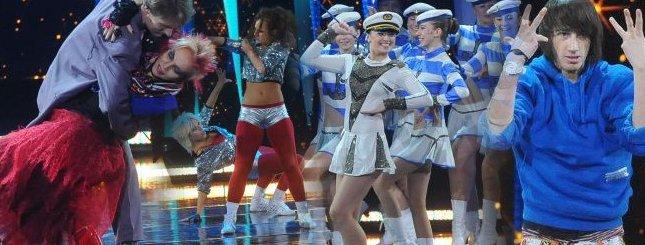 Tylko taniec – Got To Dance 2. odcinek (FOTO)
