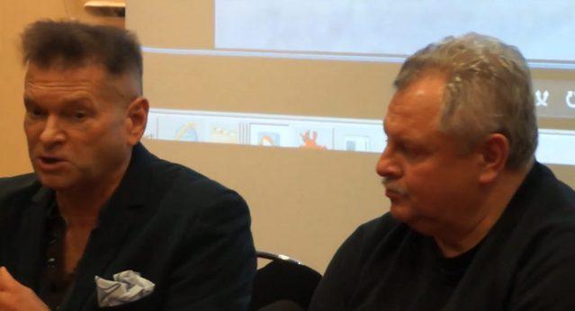 Adam K. czeka na zarzuty, ojciec Ewy Tylman: To jest diabe�