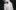 Uggie – Jack Russell Terrier na czerwonym dywanie (FOTO)
