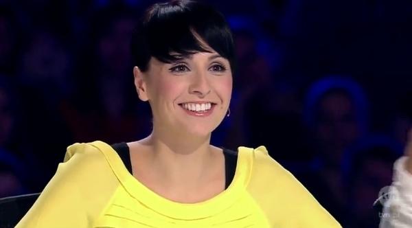 Łukasz Jemioła: z ulicy do X-Factor (FOTO)