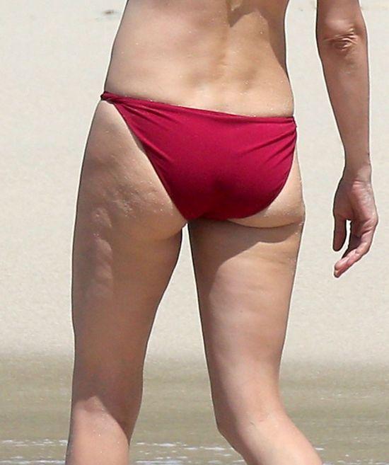 Ila lat dalibyście właścicielce tego ciała? (FOTO)