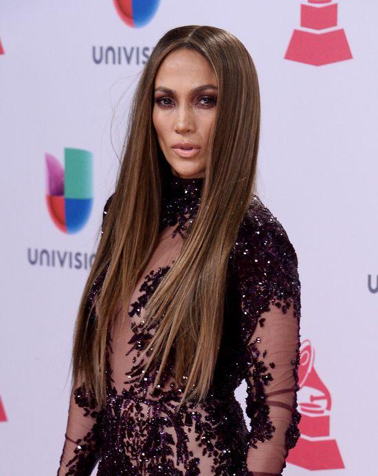 Jennifer Lopez i Marc Anthony... ponownie wezmą ślub?!