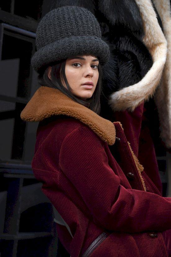 Dramatyczne wyznanie Kendall Jenner o Caitlyn: Zamarłam, gdy...