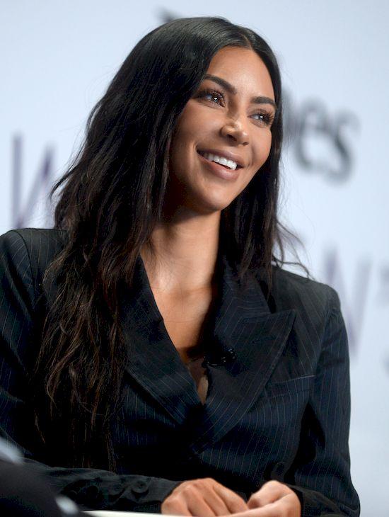 Nie uwierzysz, co Johnny Depp ODKUPIŁ od... Kim Kardashian!