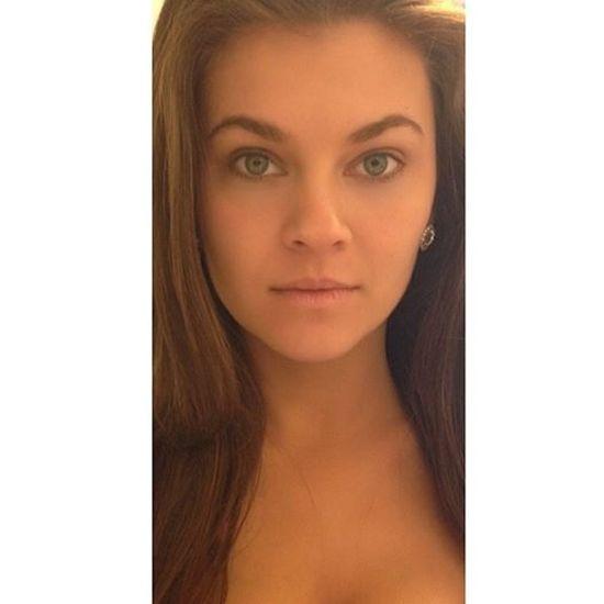 Miss Pensylwanii wyznała, że została poczęta w wyniku gwałtu