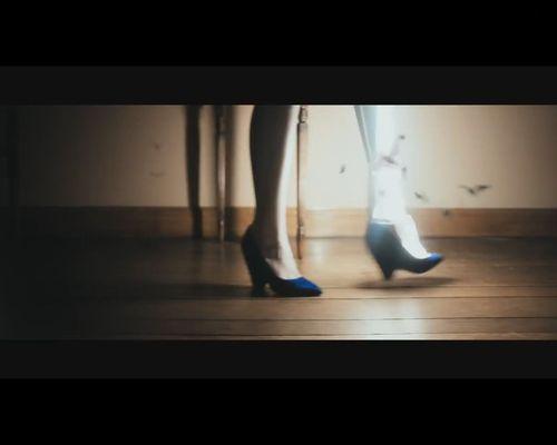 Victoria Modesta ma protezę nogi i robi furorę w sieci VIDEO