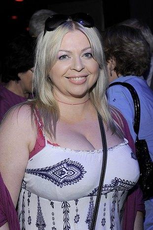 Violetta Arlak