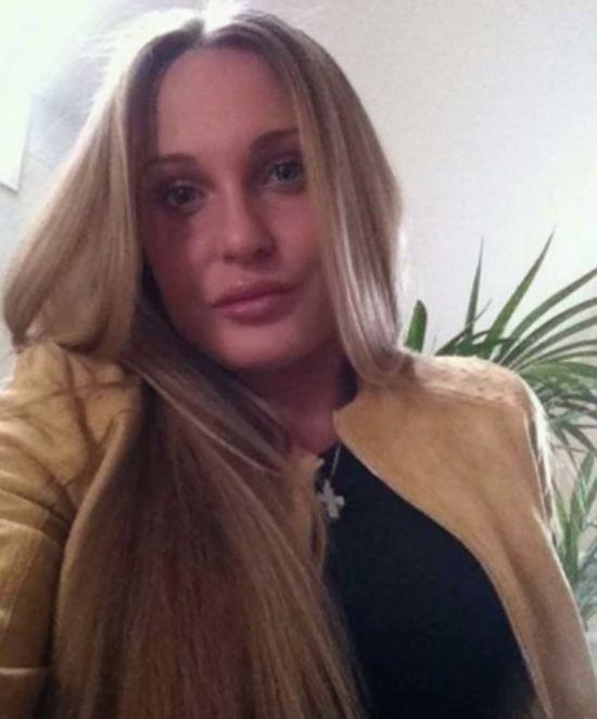 23-letnia Violetta Degtiareva zmarła na korcie tenisowym!