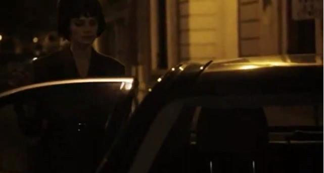 Magdalena Frąckowiak w kontrowersyjnej reklamie (VIDEO)
