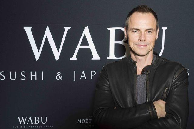 Wyczekane otwarcie restauracji WABU w Warsaw Spire