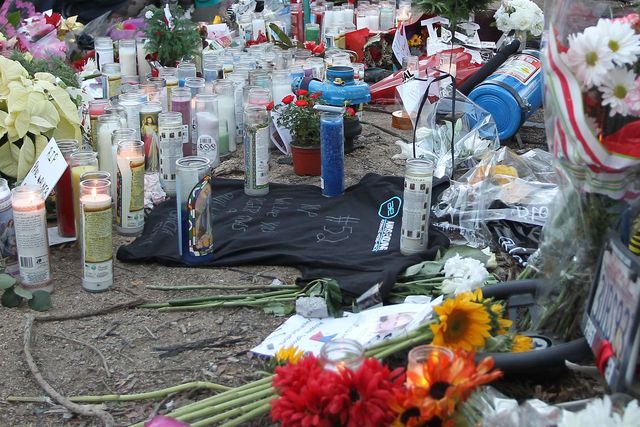 Paul Walker - to już rok od dnia, w którym zginął