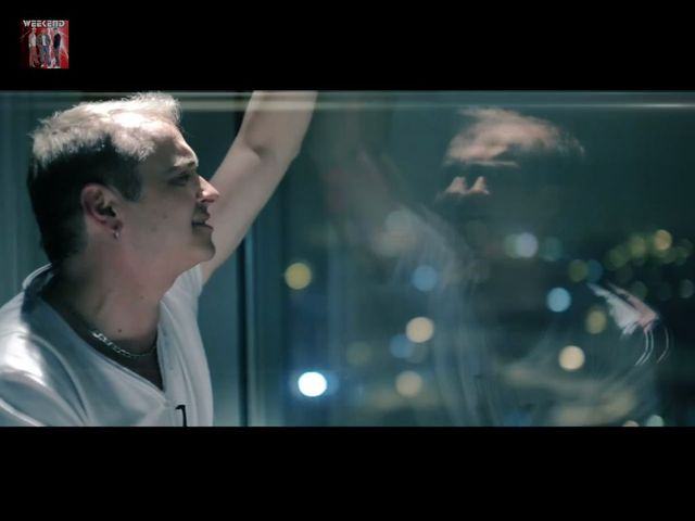 Nowy teledysk zespołu Weekend [VIDEO]