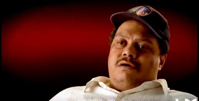 Zmarł człowiek z największym workiem mosznowym na świecie!