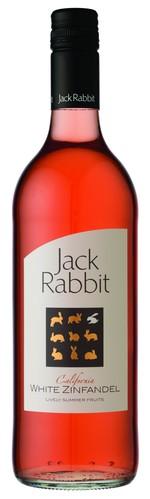 Jack Rabbit i Playboy - połączył ich króliczek?