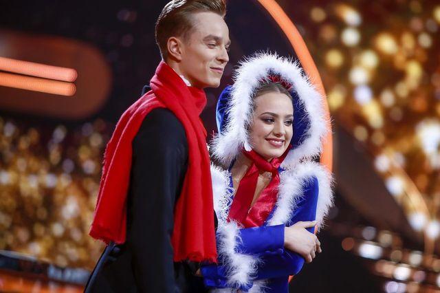 Adam Zdrójkowski zazdrosny o Wiktorię Gąsiewską w Tańcu z gwiazdami